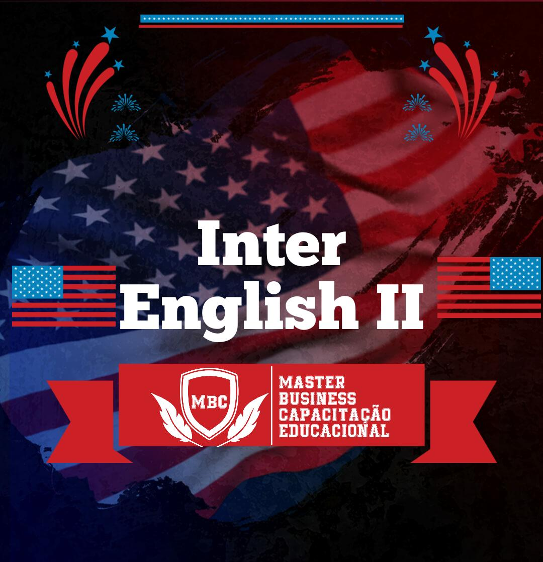 inter ingles 2
