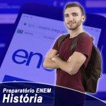 PREPARATORIO-ENEM-HISTORIA-SEM-LOGO