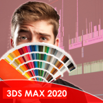 3ds-max-sem-logo.png